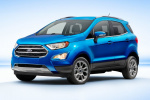 Photo 2018 Ford EcoSport