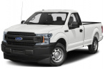 Photo 2019 Ford F-150