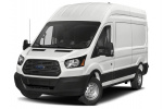 Photo 2019 Ford Transit-350
