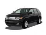 Photo 2009 Ford Edge