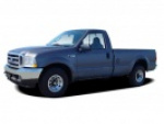 Photo 2004 Ford F-350