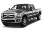 Photo 2013 Ford F-350