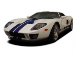 Ford  GT rims and wheels photo