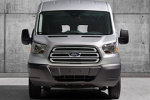 Photo 2018 Ford Transit-150