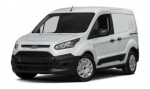 Photo 2014 Ford Transit Connect